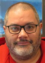Pedro Santiago