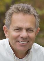 Steve Coliukos